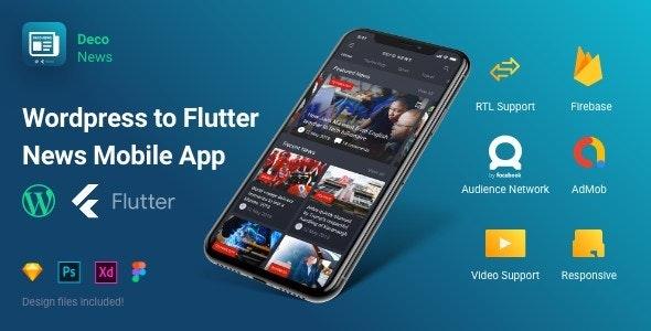Deco-News---Flutter-Mobile-App-for-Wordpress