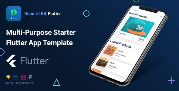 Deco-UI-Kit---Multi-purpose-Starter-Flutter-App-Template