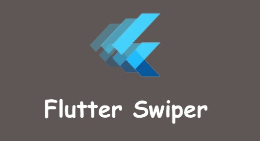 Best swiper for flutter with multiple layouts