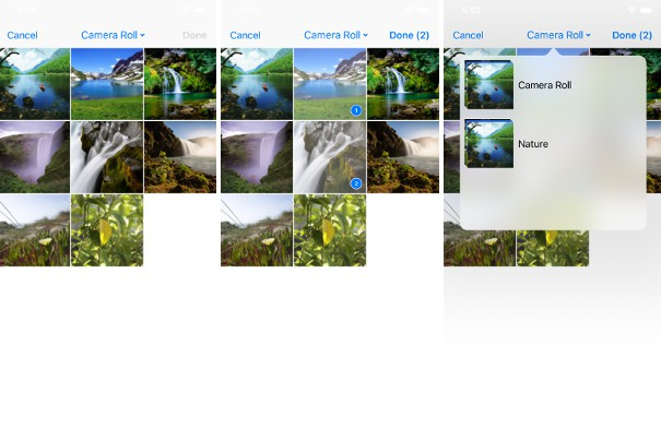 multi_image_picker