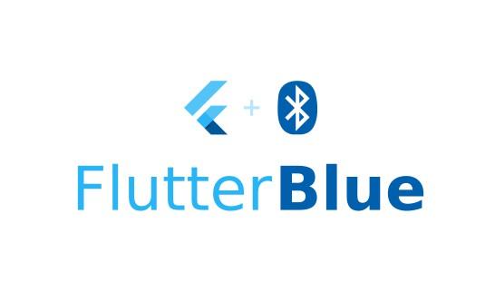 Bluetooth plugin for Flutter