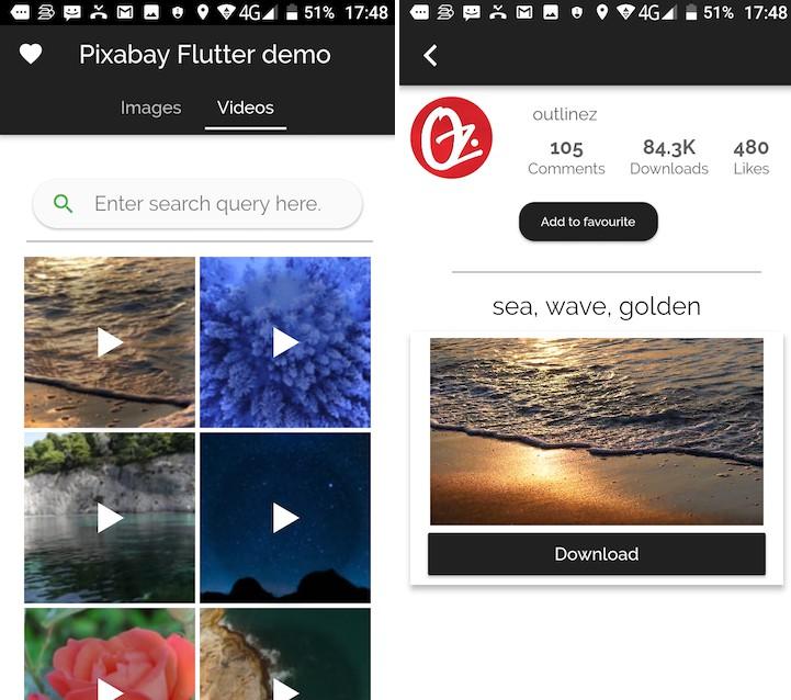 flutter_showcase_app