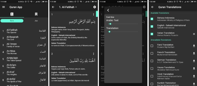 quran_appS