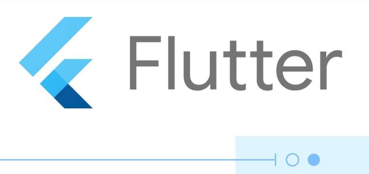The Best Books to learn Flutter for beginner