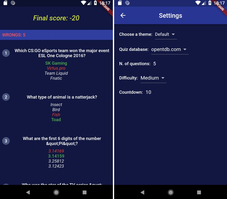 Trivia-game-examplev