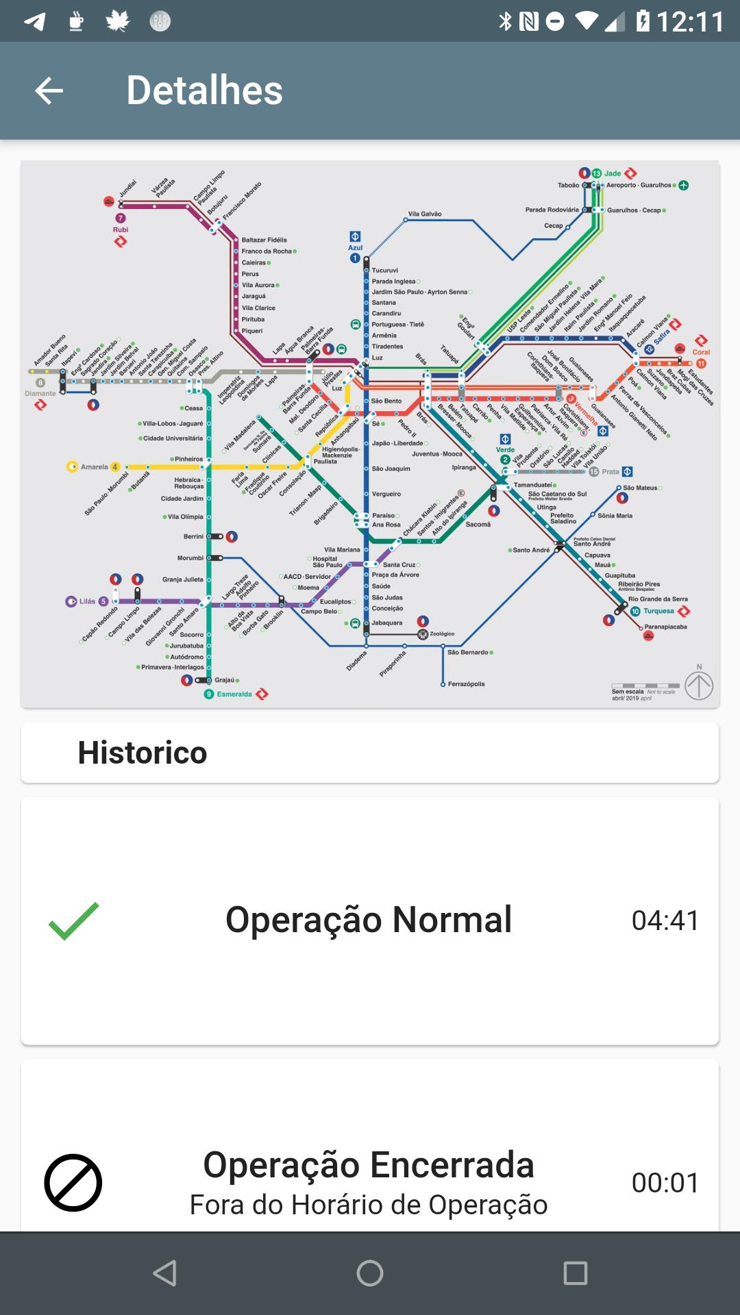 metro_monitor