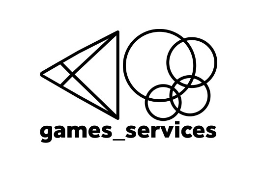 A Flutter plugin to support game center and google play games services