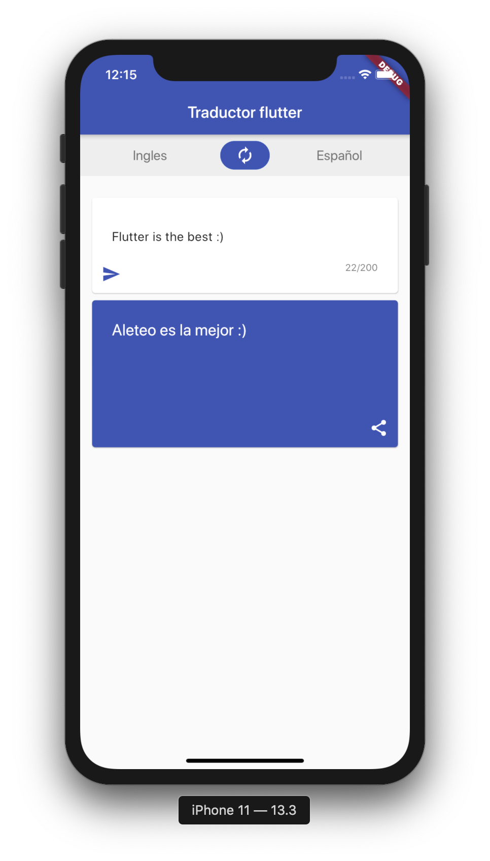 A-nice-translator-app-with-flutter