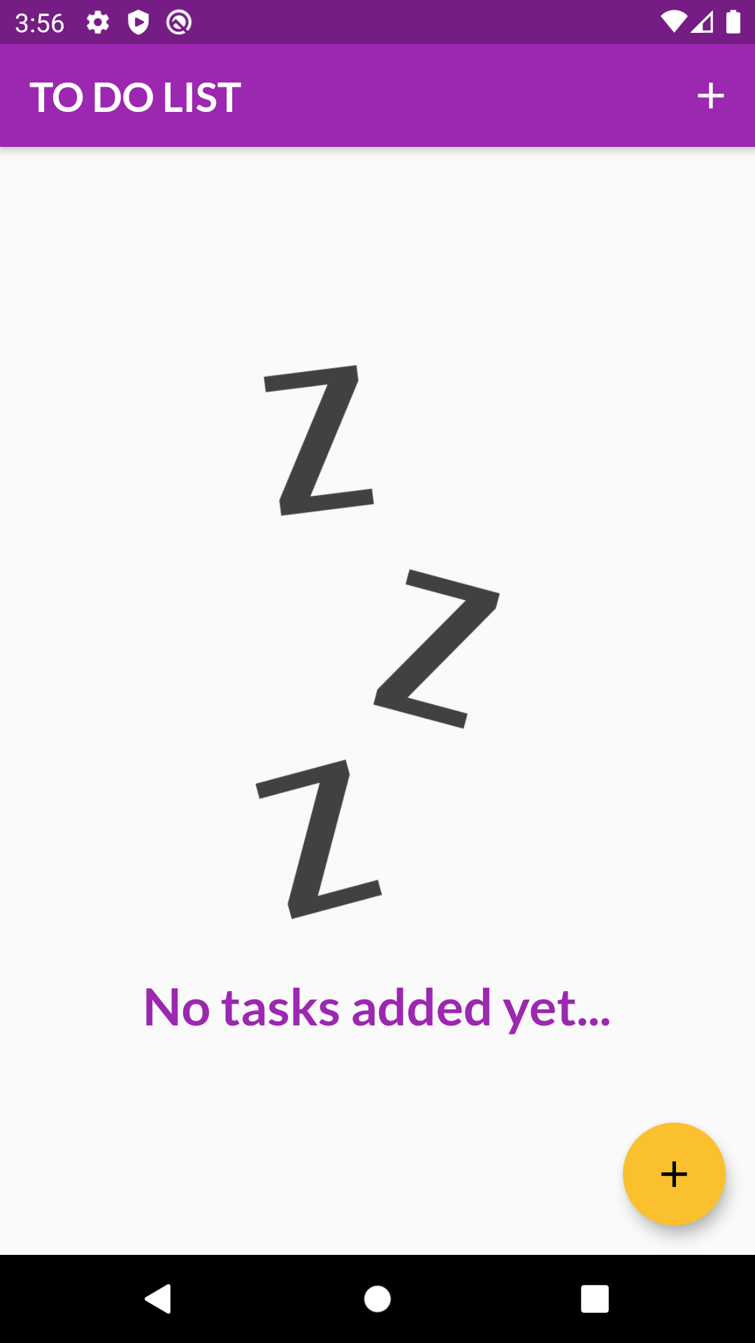 no_tasks_yet