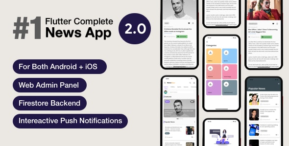 News-Hour---Flutter-News-App-with-Admin-Panel