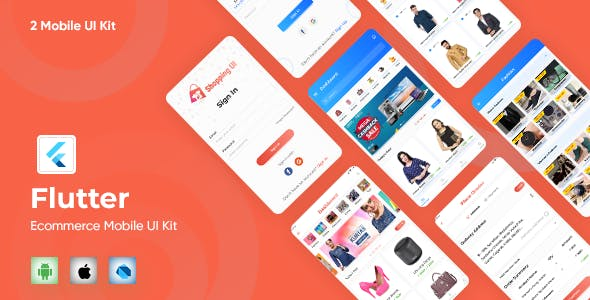 E-commerce-ui-template-in-flutter