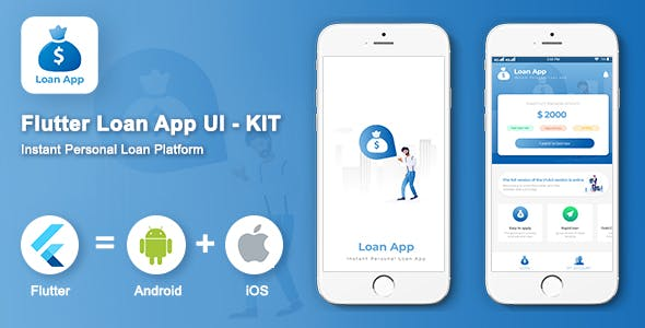 Flutter-apps-flutter-loan-apps-ui-kit