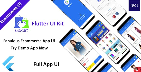 Flutter-e-commerce-app-ui-kit---gokart