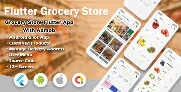 Flutter-super-grocery-ui-kit