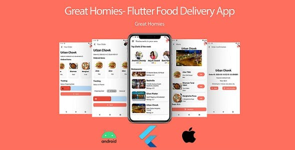 Food-app-flutter-food-app-ui---database