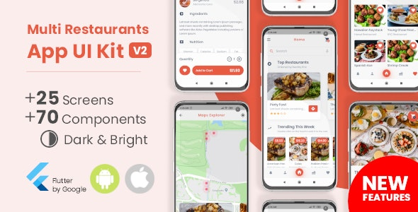 Food-delivery-flutter-app-ui-kit