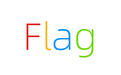A flag Flutter package for Android / iOS / Web