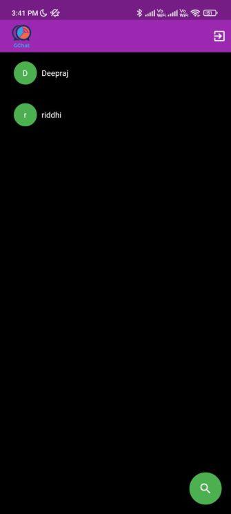 119232640-8d22c080-bb43-11eb-95d3-b725ae021b26
