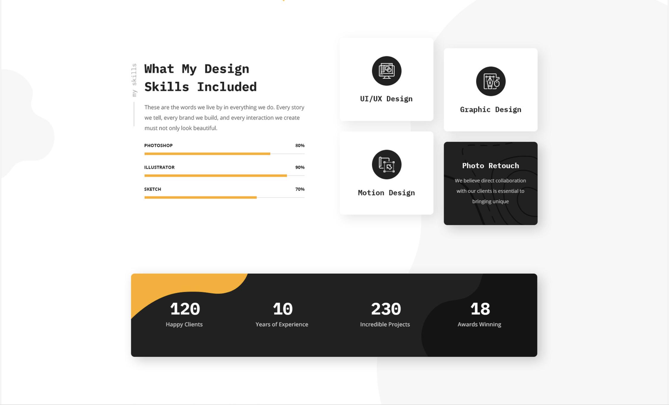 design_shot_3