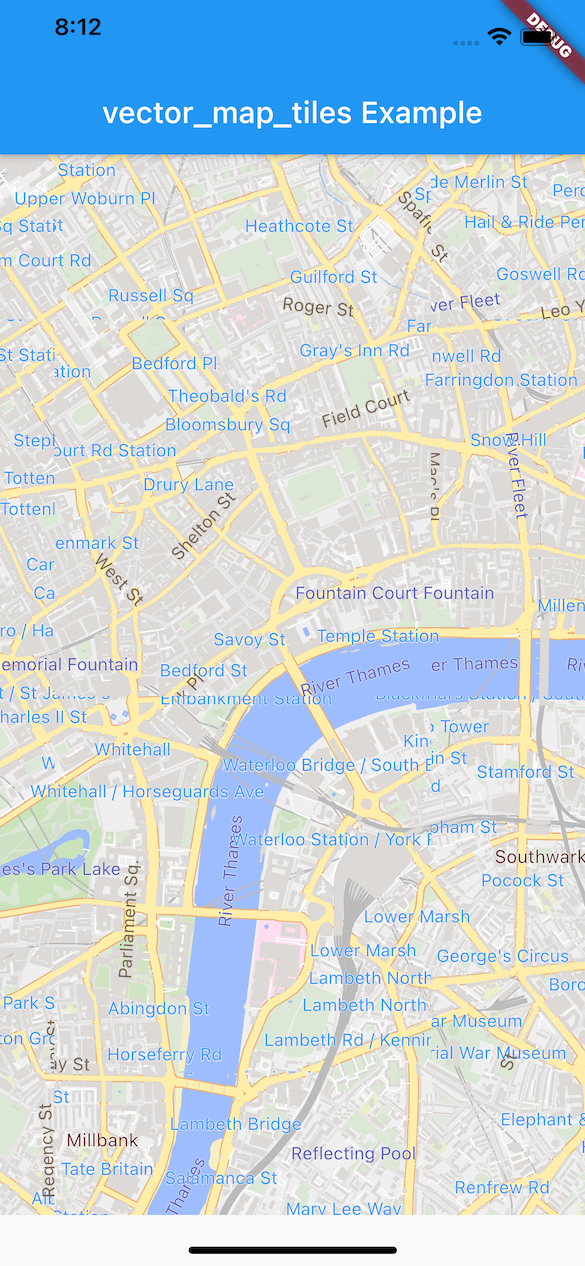 vector_map_tiles-example